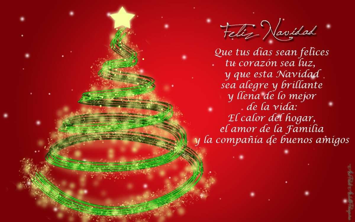 Frases Para Felicitar La Navidad A La Familia.Dedicatorias De Navidad Para Tus Familiares Y Amigos