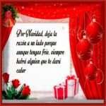 felicitaciones-de-navidad