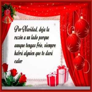 Comparte imágenes de Navidad bonitas 24