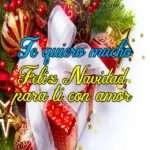 felicitaciones-navideñas