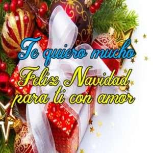 Comparte imágenes de Navidad bonitas 11