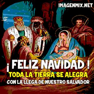 Comparte imágenes de Navidad bonitas 22