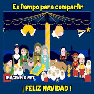 Comparte imágenes de Navidad bonitas 25