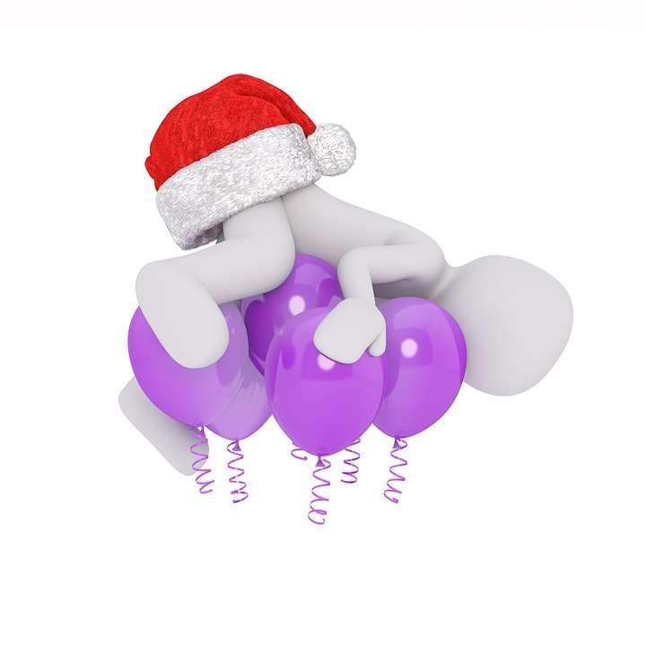 Juegos de Navidad para los más pequeños de la casa 9