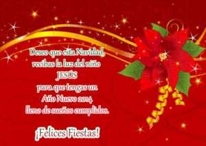 Comparte imágenes de Navidad bonitas 13