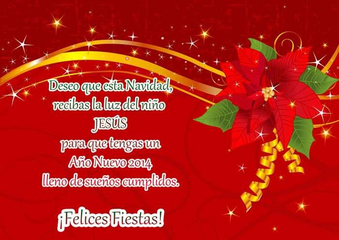 Comparte Imágenes De Navidad Bonitas Navidad Tu Revista