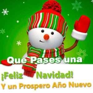 Comparte imágenes de Navidad bonitas 32