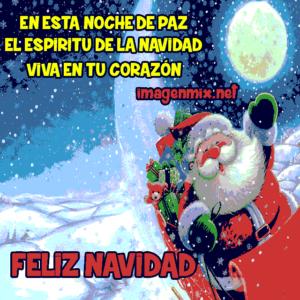 Comparte imágenes de Navidad bonitas 29