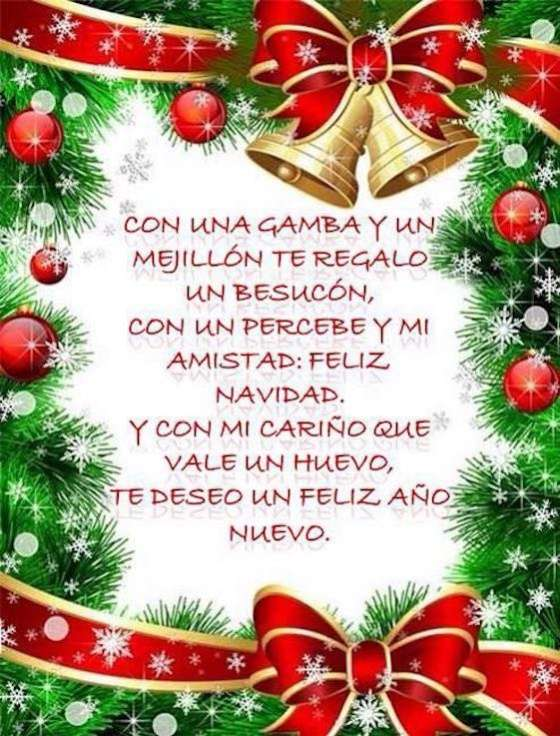 Felicitaciones Navidad Imagenes.Las Imagenes Mas Graciosas Para Felicitar La Navidad Y El