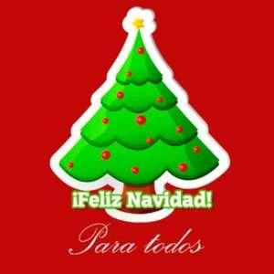 Comparte imágenes de Navidad bonitas 8