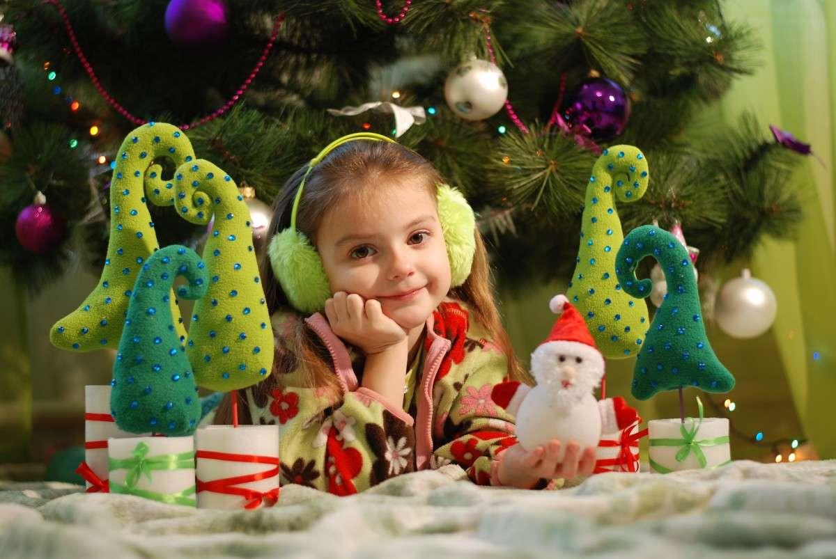Consejos útiles para escoger los juguetes para la Navidad 2