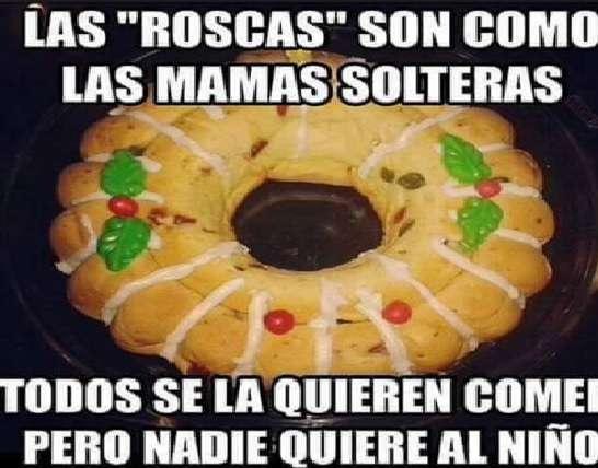 Los mejores memes e imágenes para felicitar los Reyes Magos por WhatsApp y Redes Sociales 11