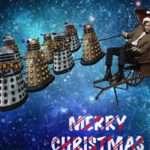 Felicitaciones de Navidad graciosas para enviar por Facebook y WhatsApp 11