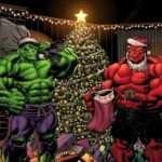 Felicitaciones de Navidad graciosas para enviar por Facebook y WhatsApp 13