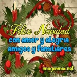 Comparte imágenes de Navidad bonitas 17