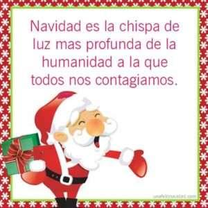 Comparte imágenes de Navidad bonitas 1
