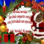 navidad-navidad-que-lindo-compartir-contigo
