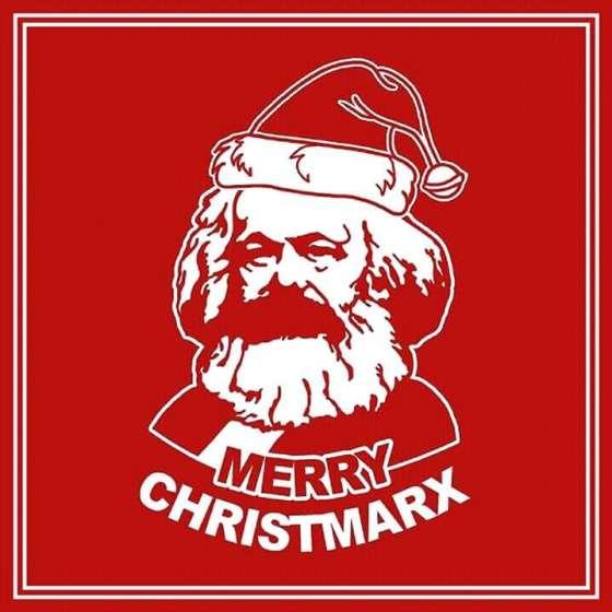 Envía estas originales felicitaciones navideñas por WhatsApp antes de que te las envíen a ti 13