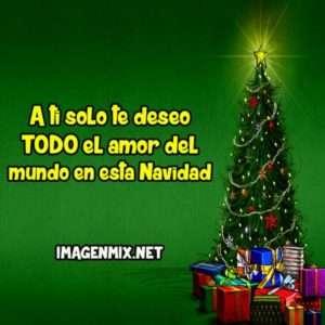 Comparte imágenes de Navidad bonitas 26