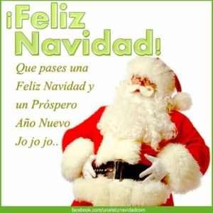Comparte imágenes de Navidad bonitas 5