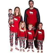 Pijamas para recibir a los Reyes Magos