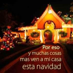 Comparte imágenes de Navidad bonitas 4