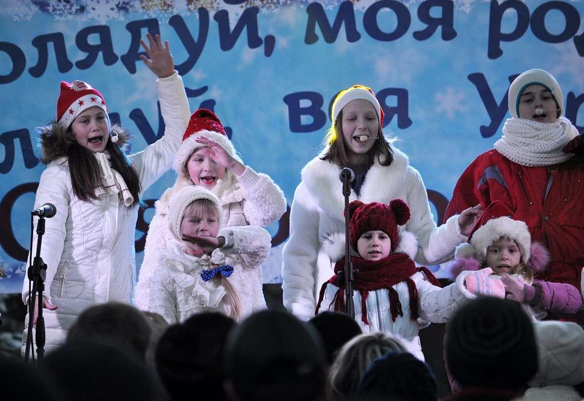 Juegos De Navidad Para Los Mas Pequenos De La Casa