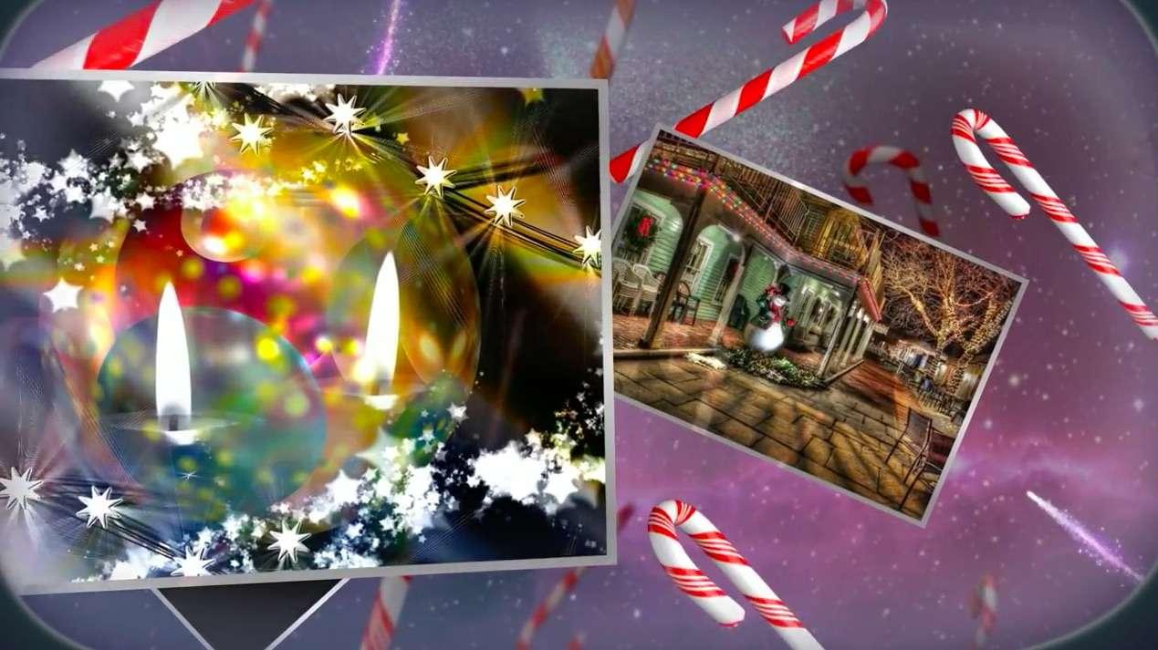 Videos De Felicitaciones De Navidad Graciosas.Videos De Felicitacion Navidena Para Compartir Por Whatsapp