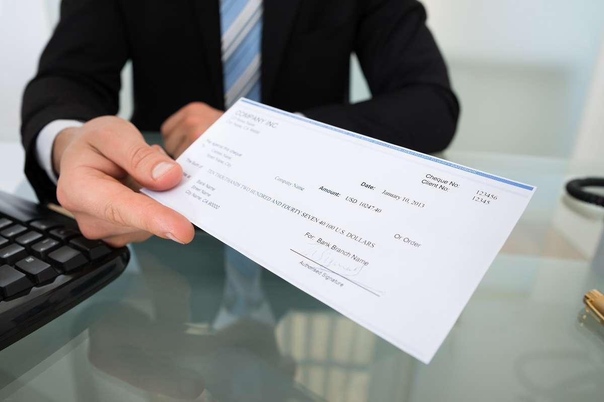 Comprender los detalles intrincados de los adelantos del día de pago 1