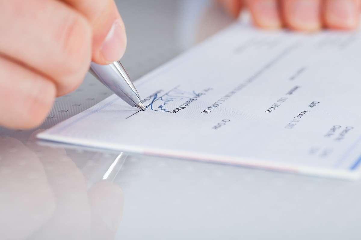 Comprender los detalles intrincados de los adelantos del día de pago 2