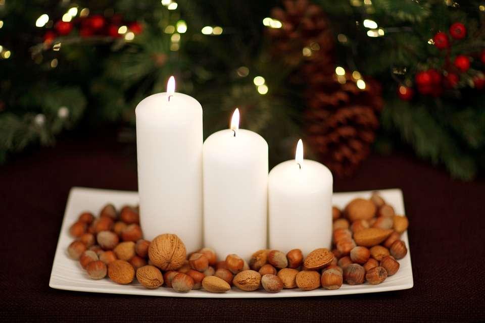 Flores, un regalo especial para esta Navidad 4