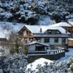 Navidad diferente: escapada rural