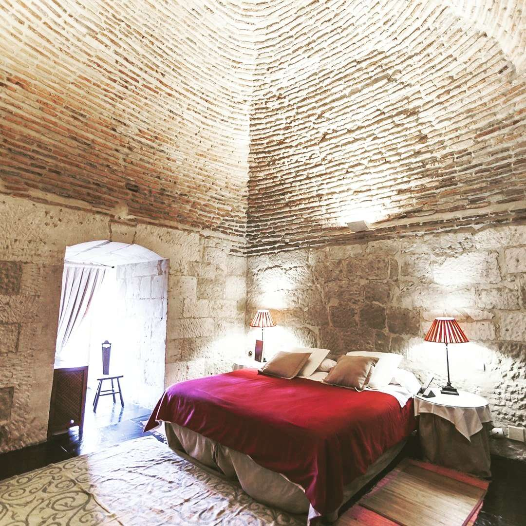 Hoteles rurales con encanto- buena mor 6 -