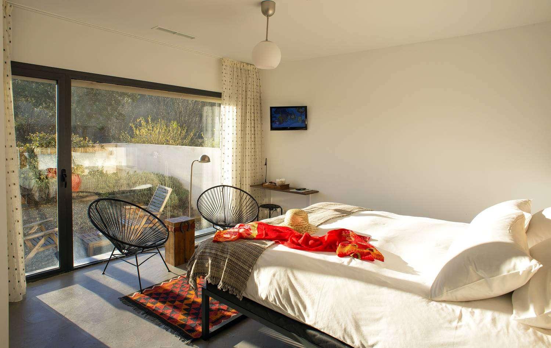 Hoteles rurales con encanto - el hotelito 3