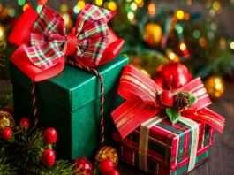 Vídeos para desear feliz navidad