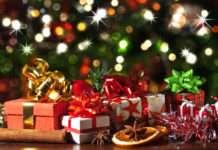 regalos - pase de número