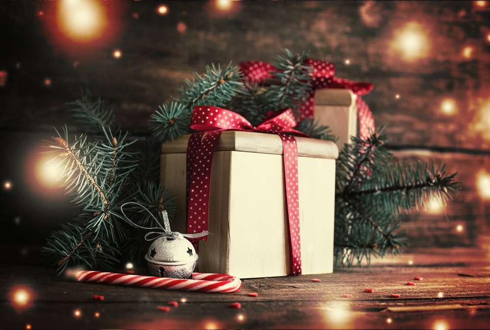 regalos - elfster