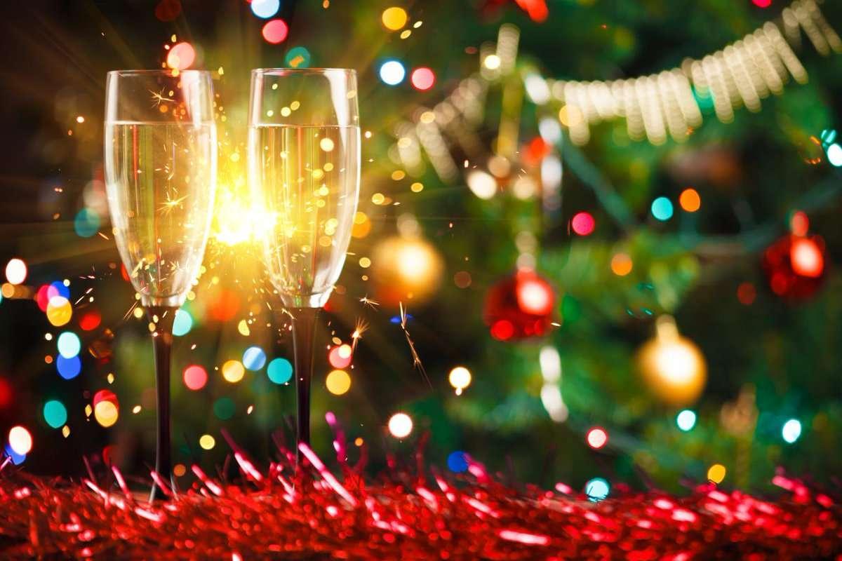 celebrar la Navidad en familia