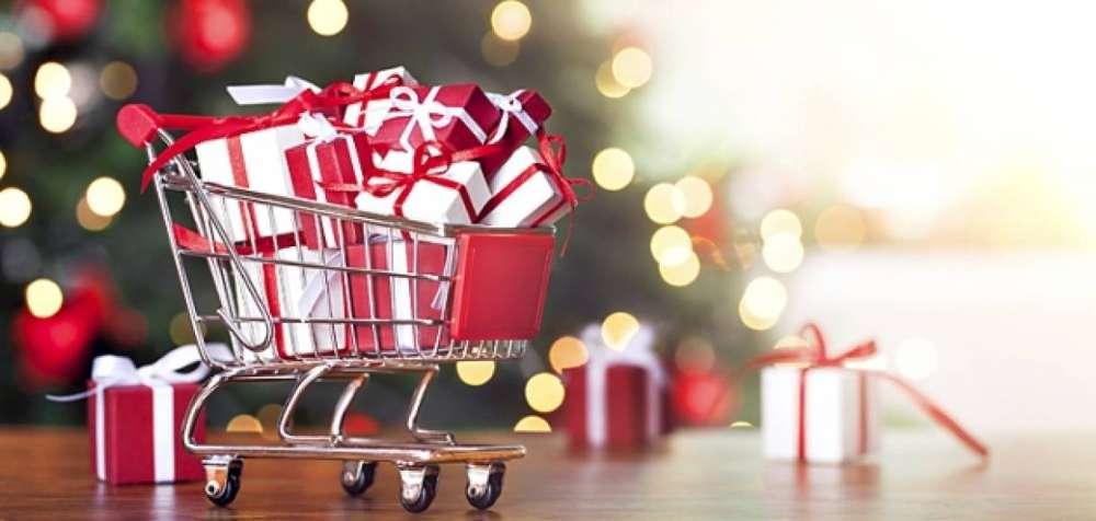 celebrar la Navidad - presupuesto