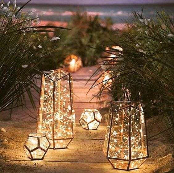 adornos navidenos V