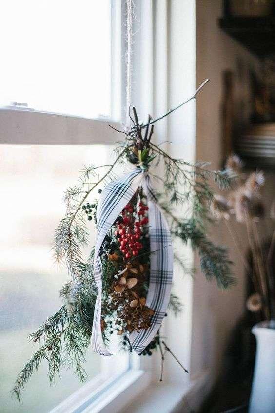 adornos navidenos VI