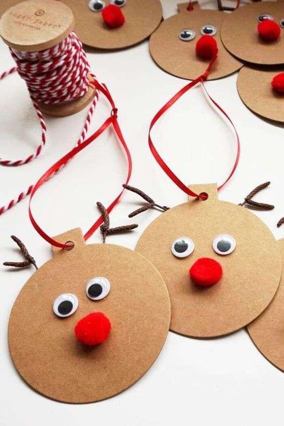 adornos navidenos XI