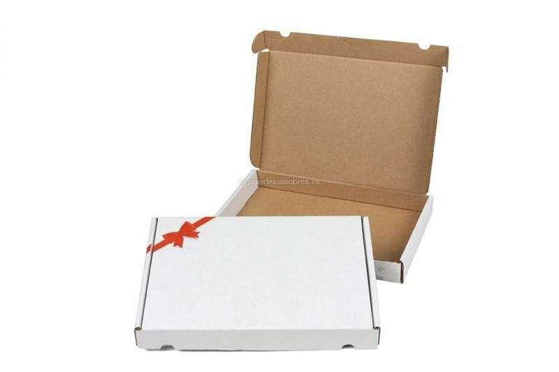 Tipos de sobres de Navidad que podemos utilizar para felicitar las fiestas 4