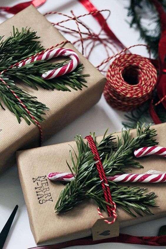 envolver regalos originales II