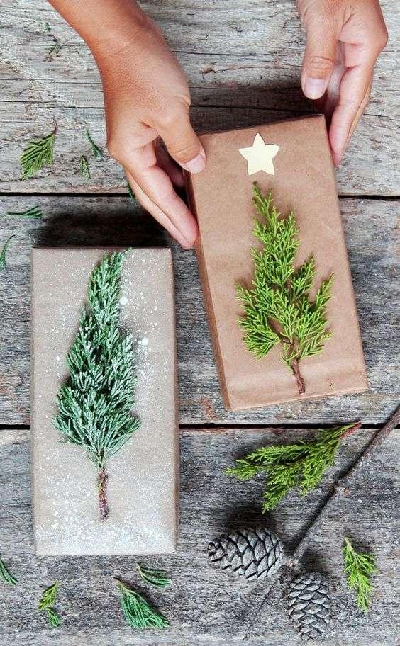 envolver regalos originales VII