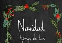 Felicitaciones De Navidad Frases Cortas.Frases De Navidad Cortas Con Las Que Felicitar Estas Fiestas