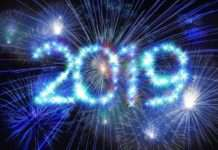 Año Nuevo - frases