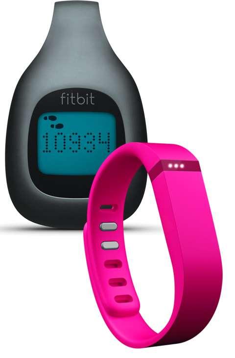 Regalos - Fitbit