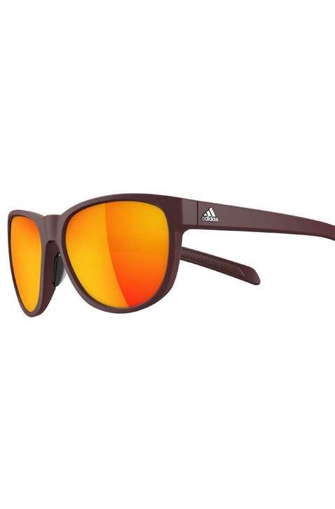 Regalos - Gafas de alto rendimiento