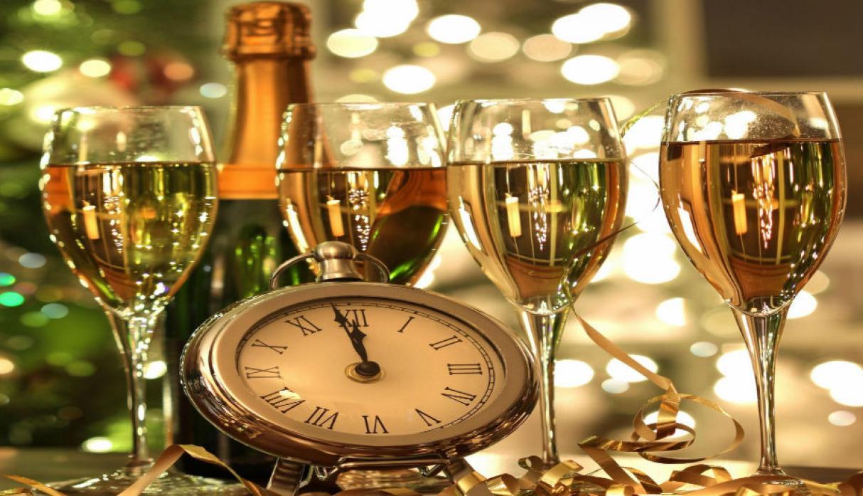 rituales para recibir el ano nuevo VIII